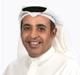 Khaled AlNughaimshy
