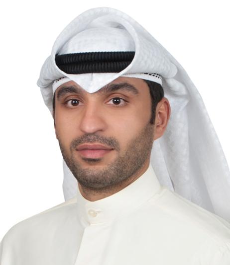 Osama AlMoshawah
