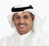 Abdulrahman AlHumaidan