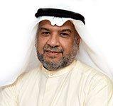 Tareq AlMaousherji